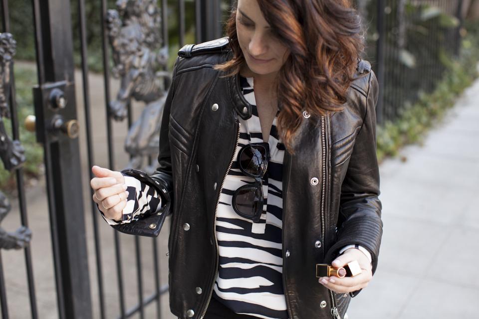 alicia-lund-ann-taylor-zebra-blouse-01