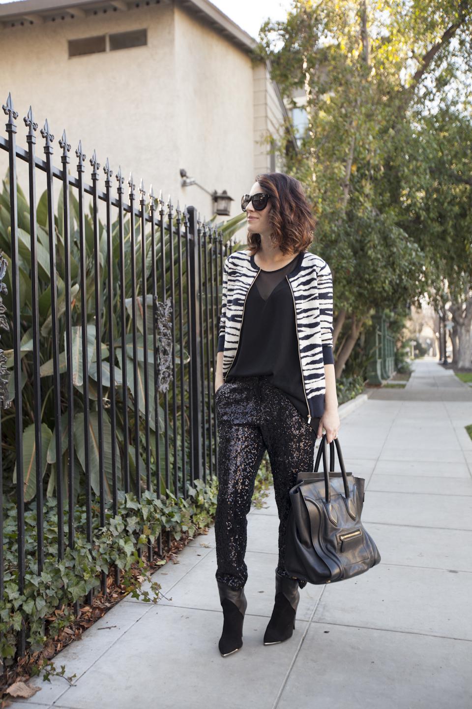 alicia-lund-ann-taylor-zebra-sweater-02