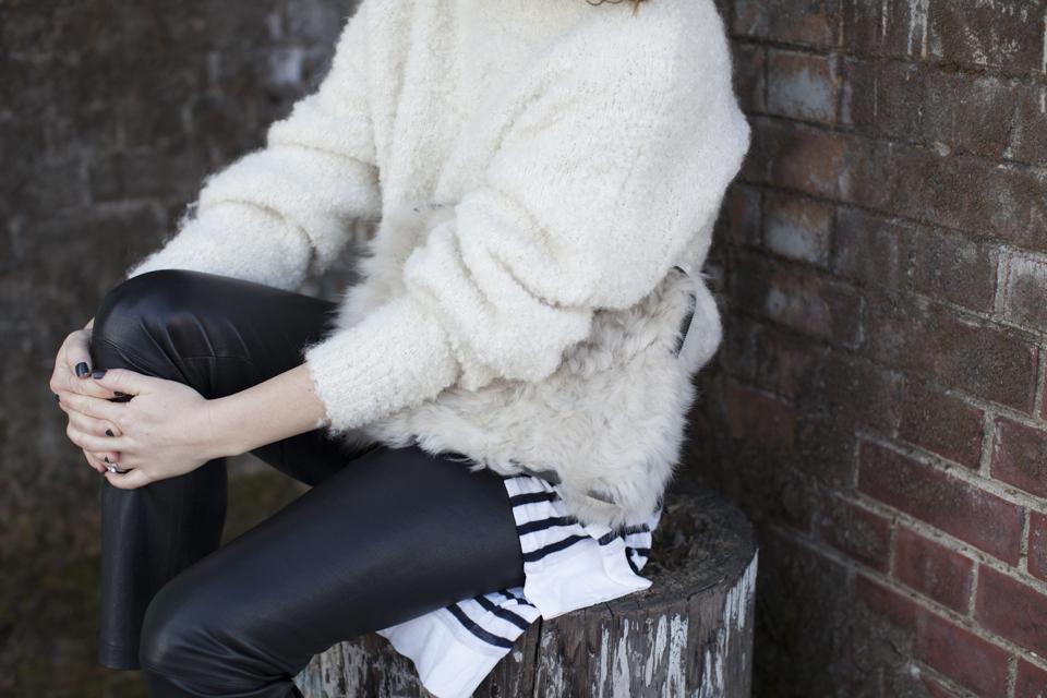 alicia-lund-white-isabel-marant-sweater