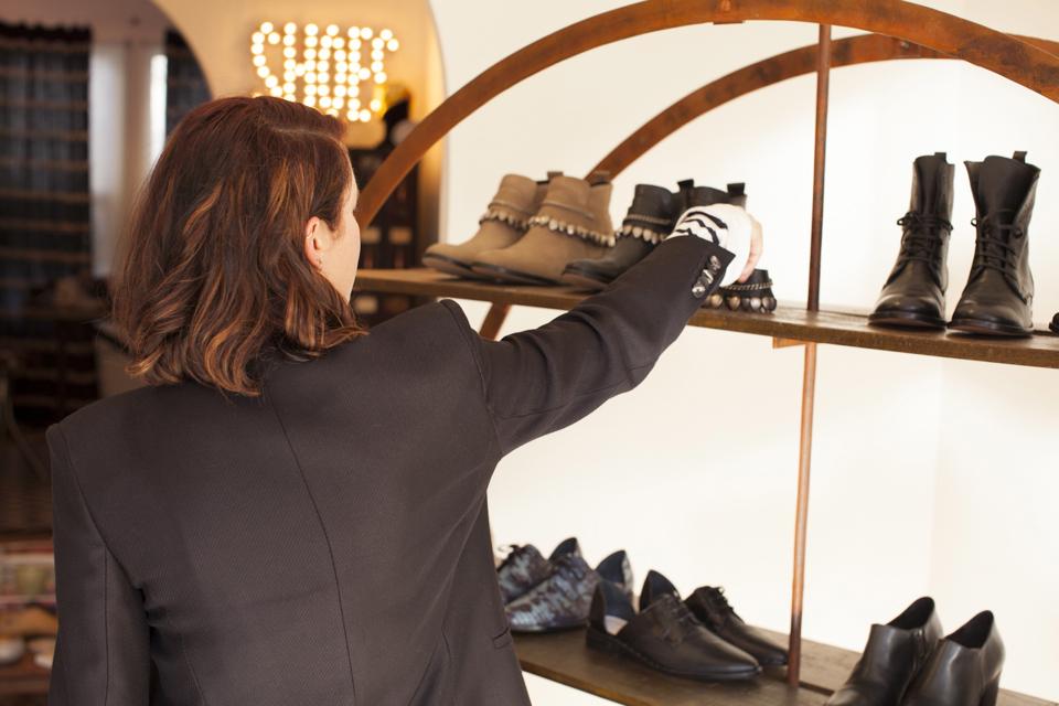 freda-salvador-san-francisco-shoes-09
