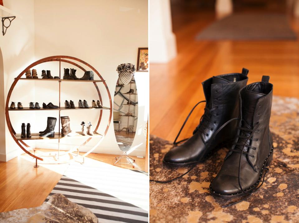freda-salvador-san-francisco-shoes-10
