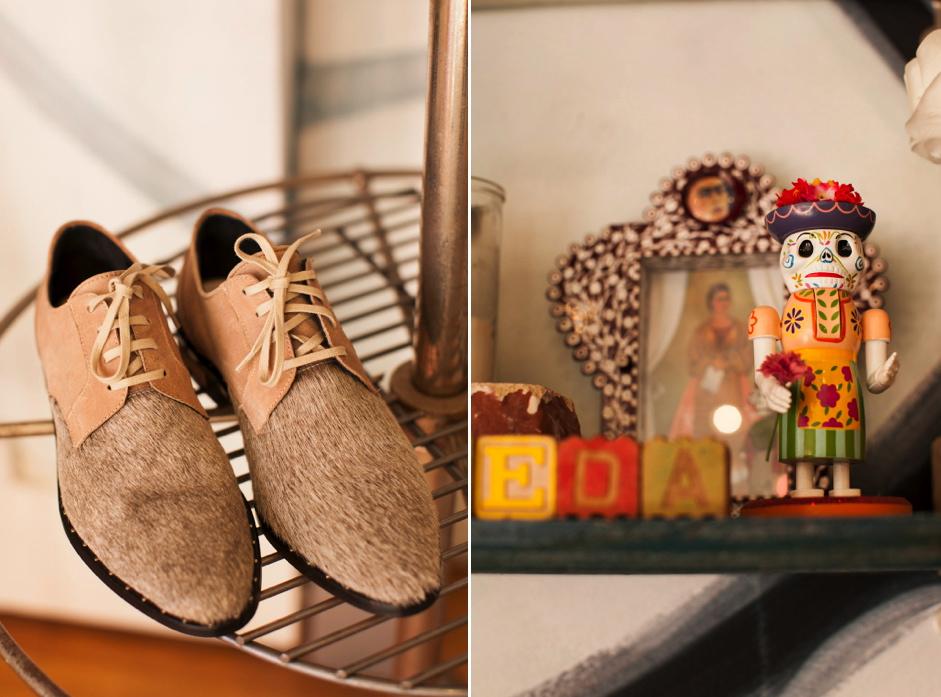 freda-salvador-san-francisco-shoes-11