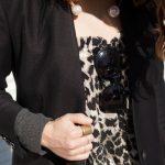 otte-leopard-dress-02