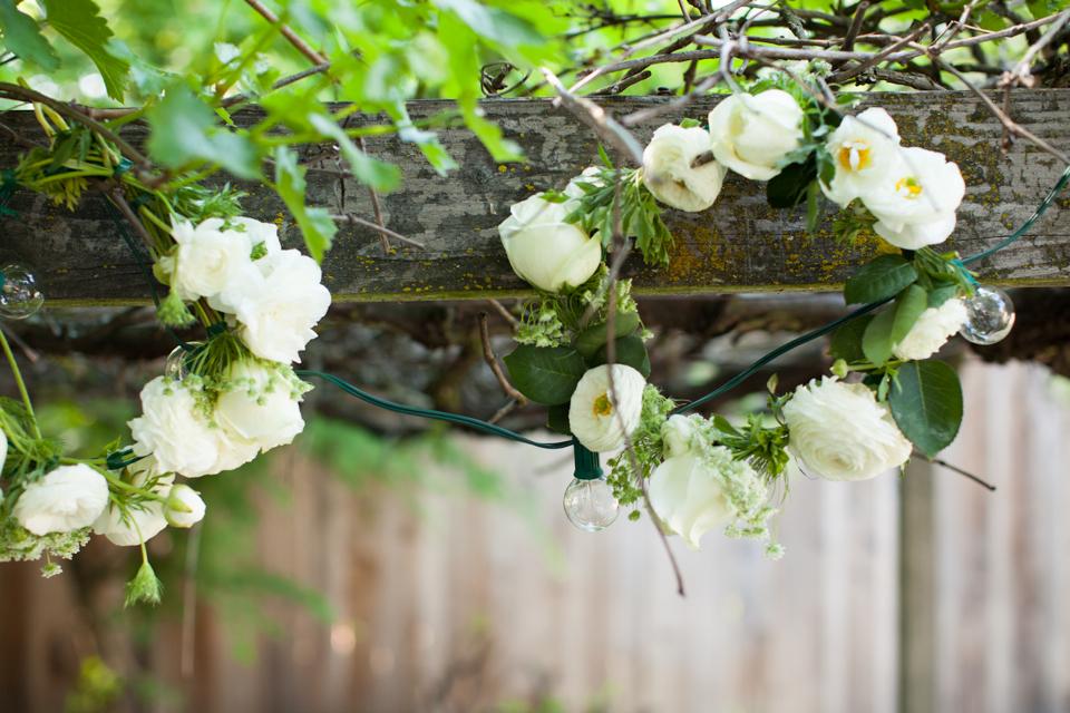 diy-floral-wreaths