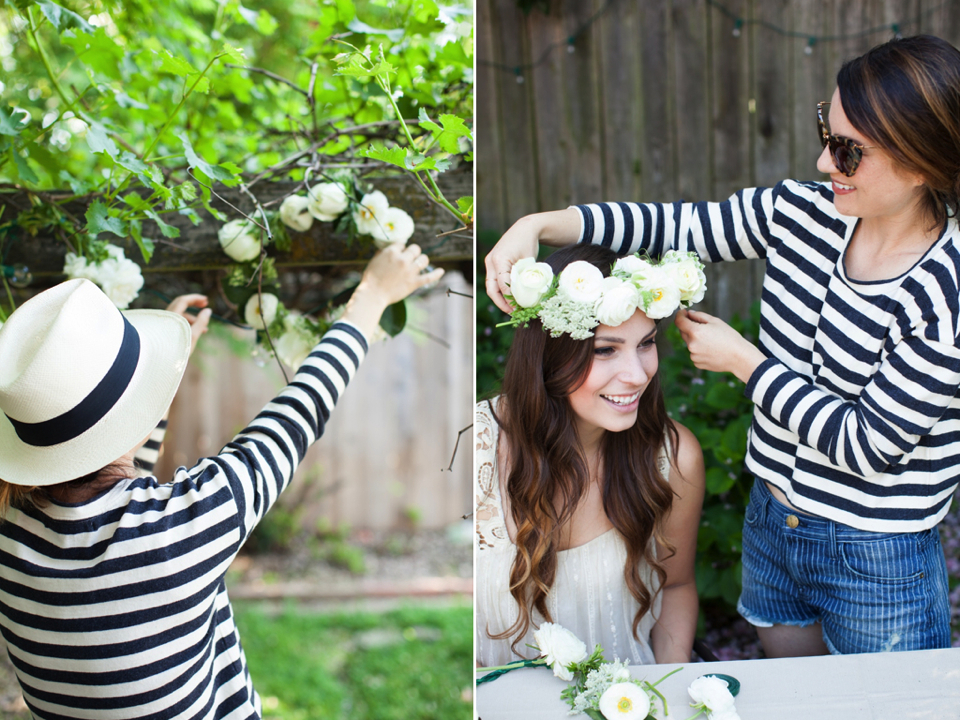 diy-flower-crowns-03