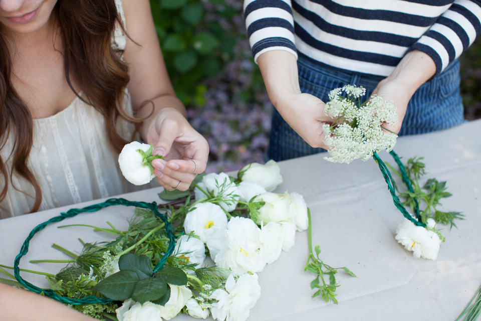 diy-flower-crowns-08