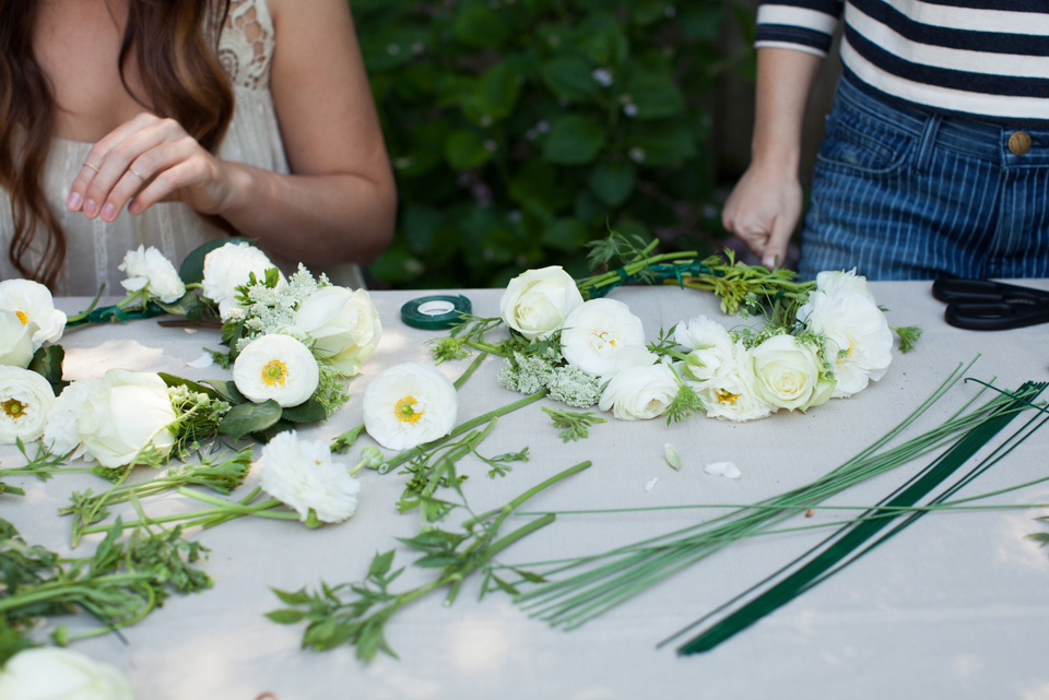 diy-flower-crowns-12