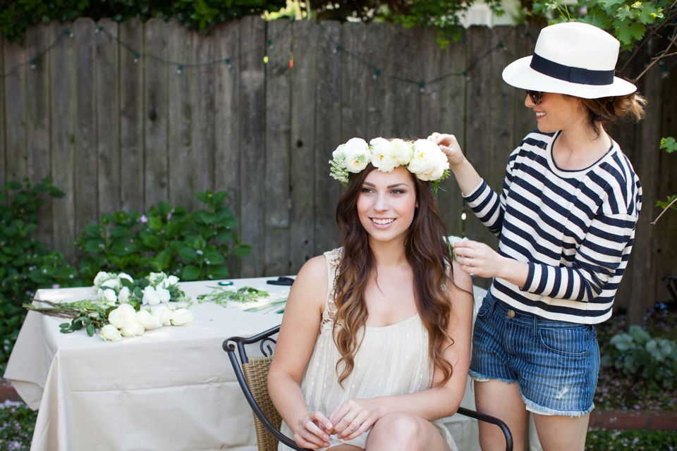 diy-flower-crowns-15