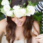 diy-flower-crowns-16