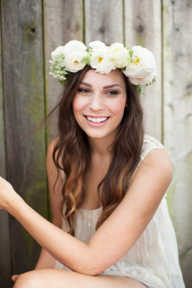 diy-flower-crowns-final
