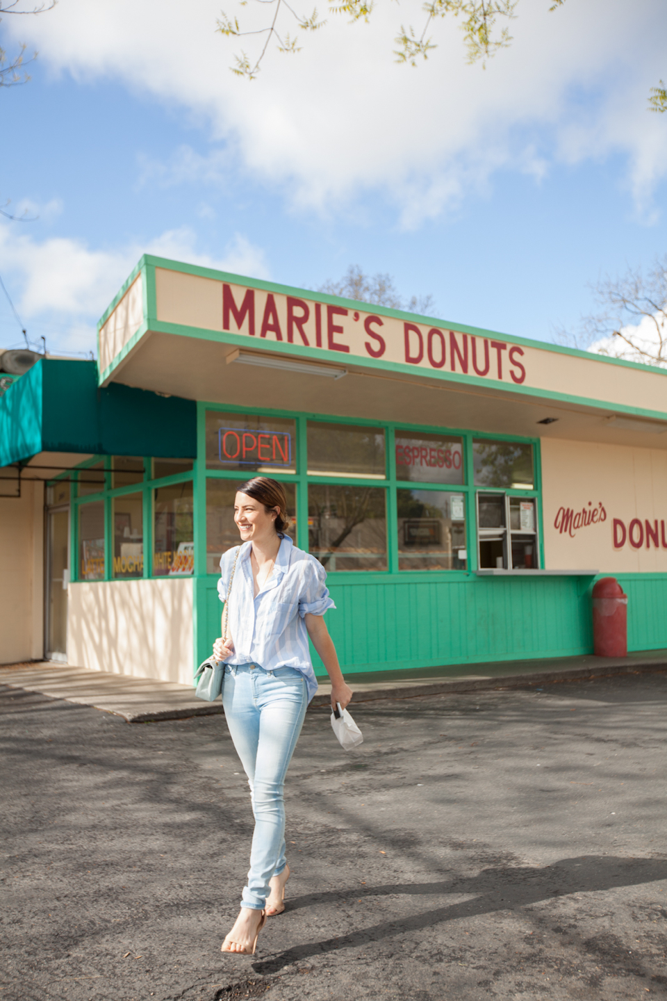 maries-donuts-sacramento-california-01