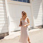 carmella-jessamy-nude-dress-02