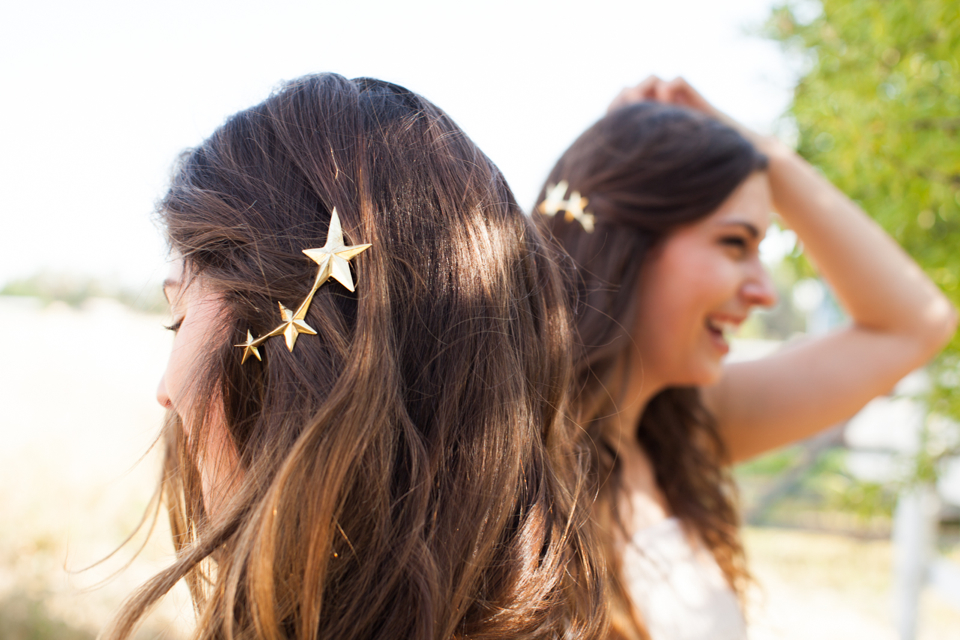 gabriela-artigas-3-shooting-stars-barrette
