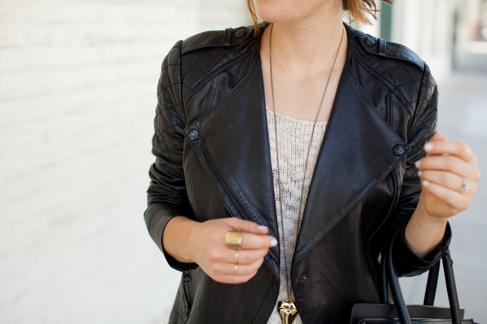 vince-quilted-black-leather-jacket-03