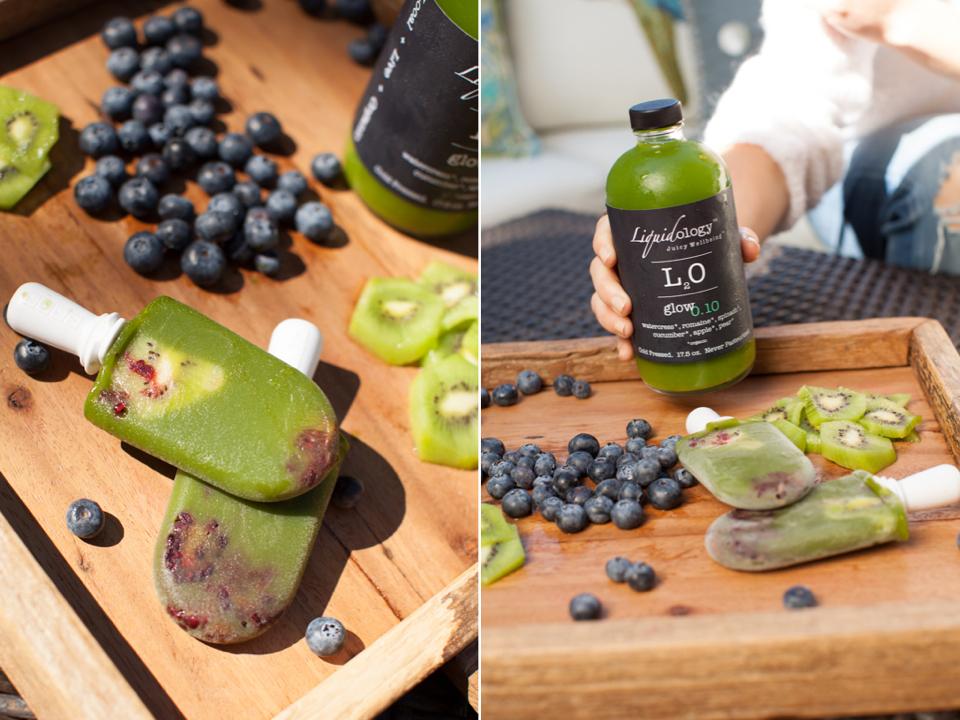 berry-green-juice-liquidology-popsicles-04