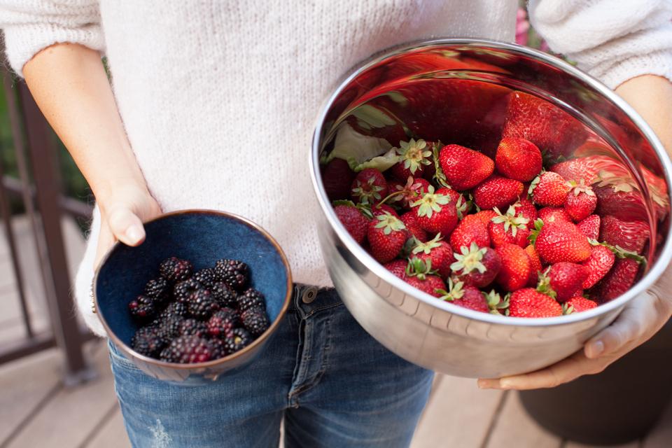 berry-green-juice-liquidology-popsicles