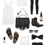 black-white-ps-fringe-bag.001