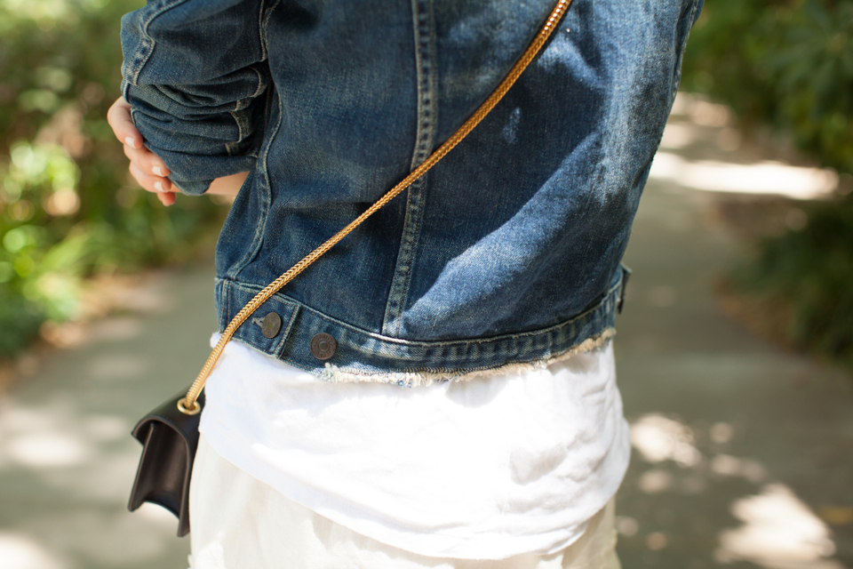 citizens-of-humanity-premium-vintage-borderline-denim-jacket-03