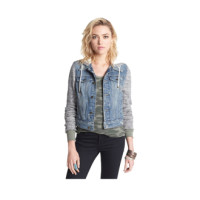 free-people-denim-knit-jacket