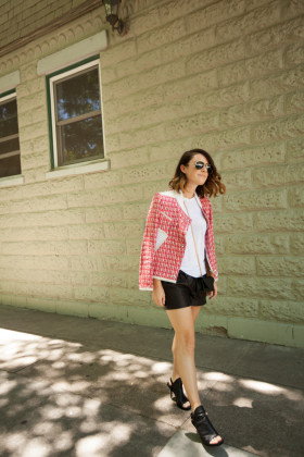 iro-white-red-jacket-01