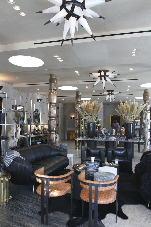 Kelly Wearstler Beverly Store Los Angeles 04