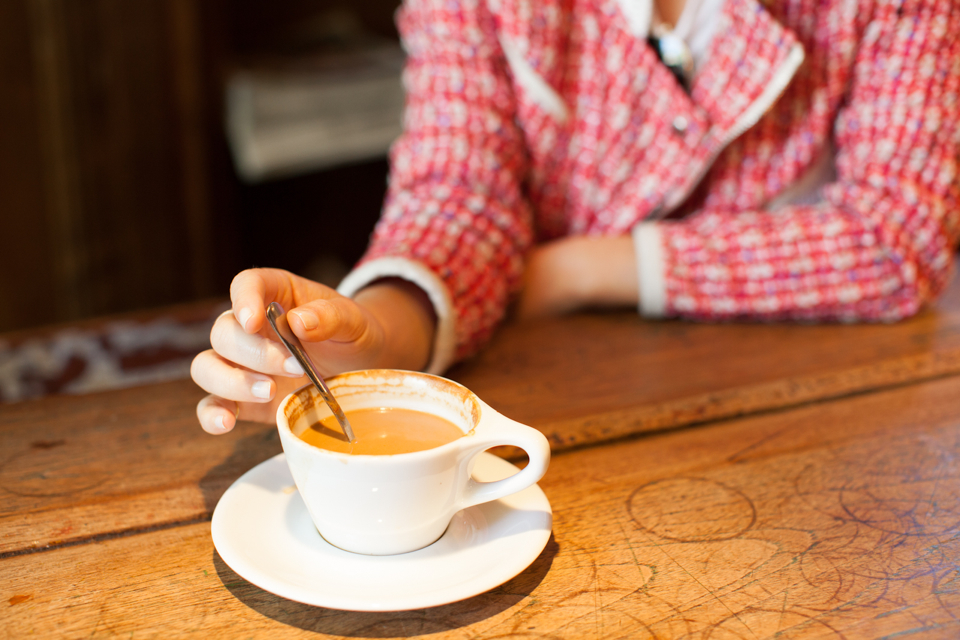 old-soul-coffee-sacramento-ca