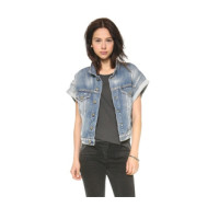 r13-denim-jacket-2