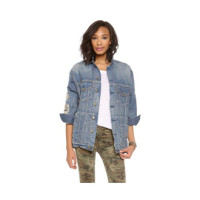 r13-denim-jacket