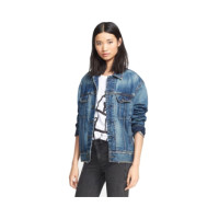 rag-bone-boyfriend-denim-jacket
