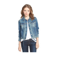 rag-bone-jean-jacket