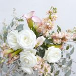 weekend-floral-creation