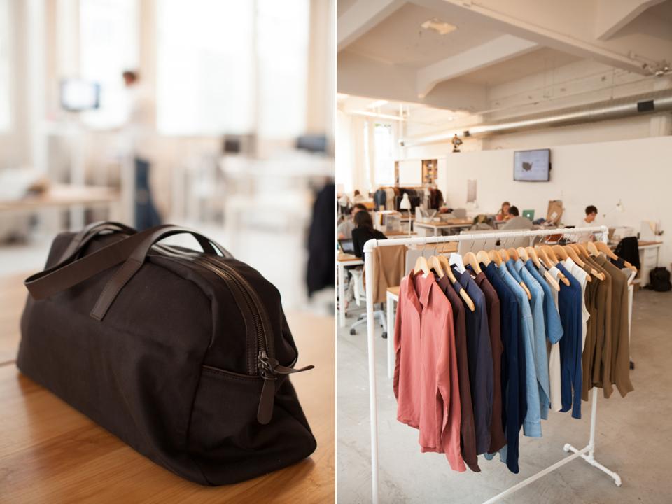 everlane-office-san-francisco-03