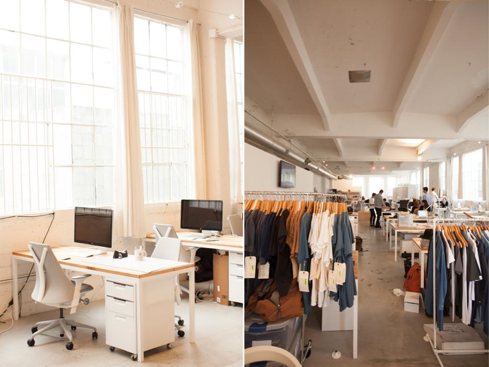 everlane-office-san-francisco-04