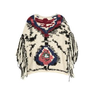 isabel-marant-poncho-sweater.001