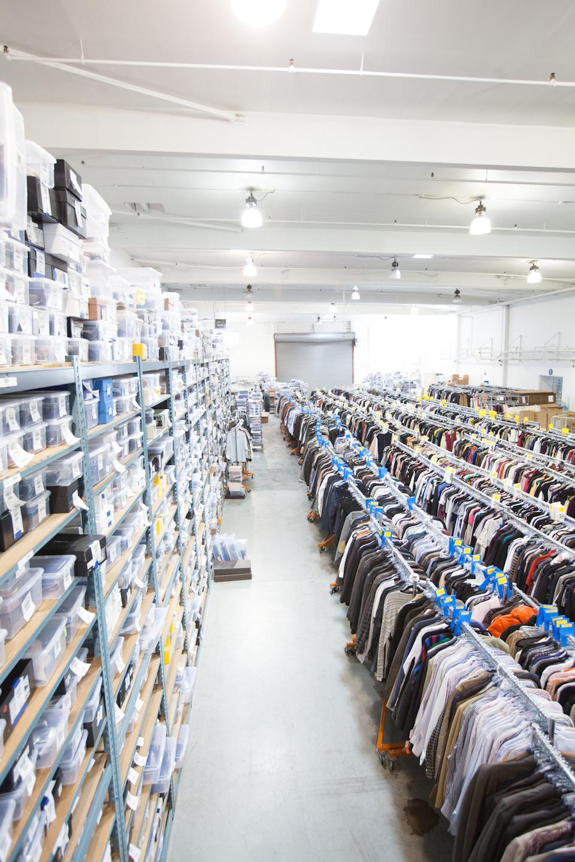 the-realreal-warehouse-san-francisco-00