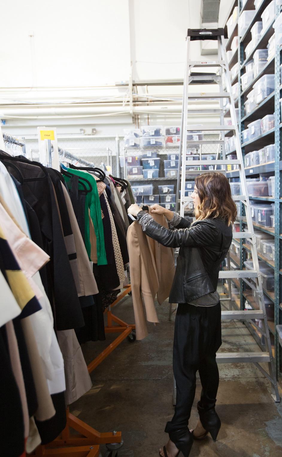 the-realreal-warehouse-san-francisco-alaia-sweater-02