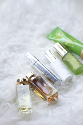 5-beauty-products-im-loving-00
