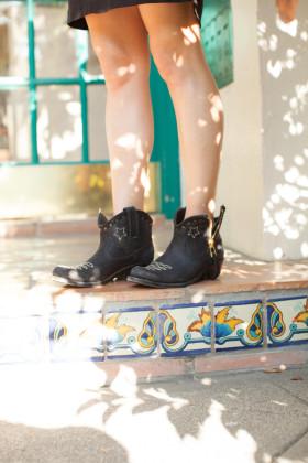 anine-bing-cowgirl-star-booties-02