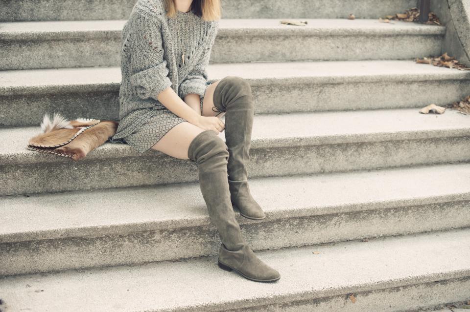 stuart-weitzman-lowland-over-the-knee-boots-02