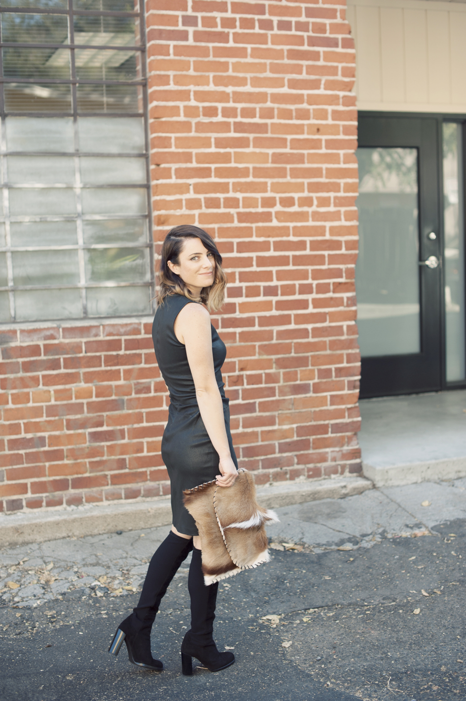 theory-leather-dress-03