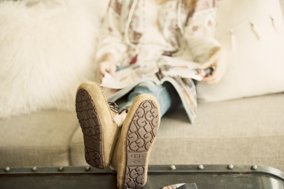 cheetah-is-the-new-black-ugg-03