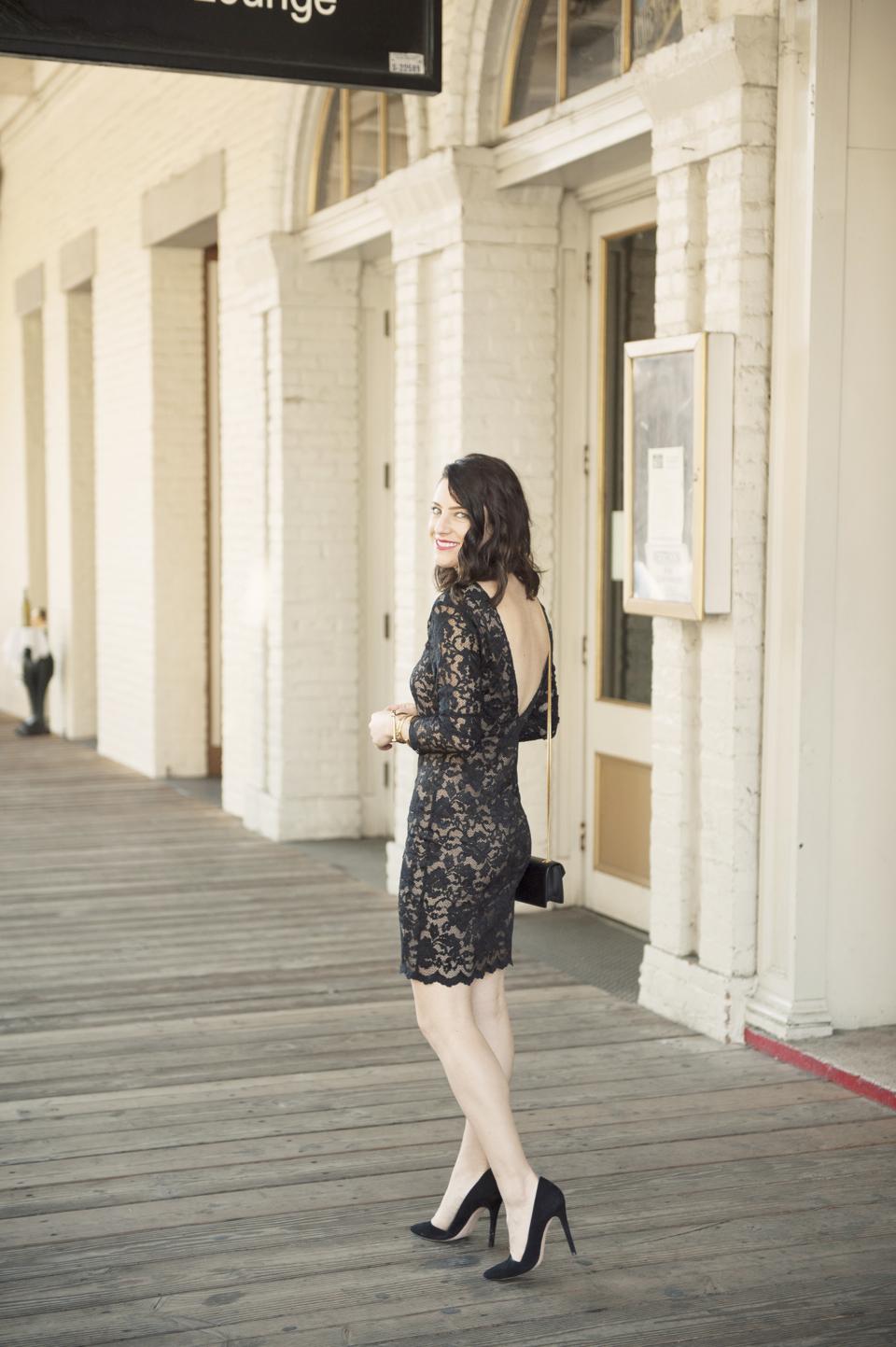 rory-beca-black-lace-dress-05