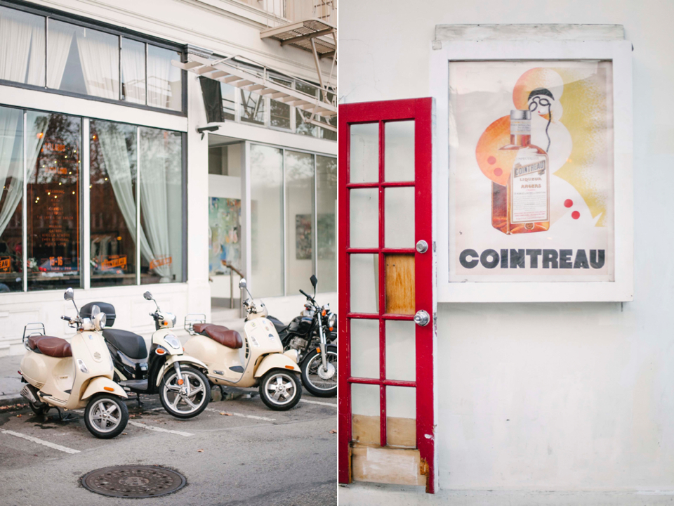 syllabus-sf-pop-up-with-cointreau-09