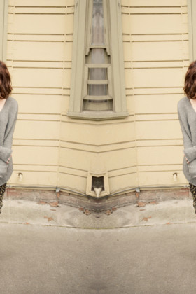 cheetah-is-the-new-black-helmut-lang-sweater-05.jpg.001