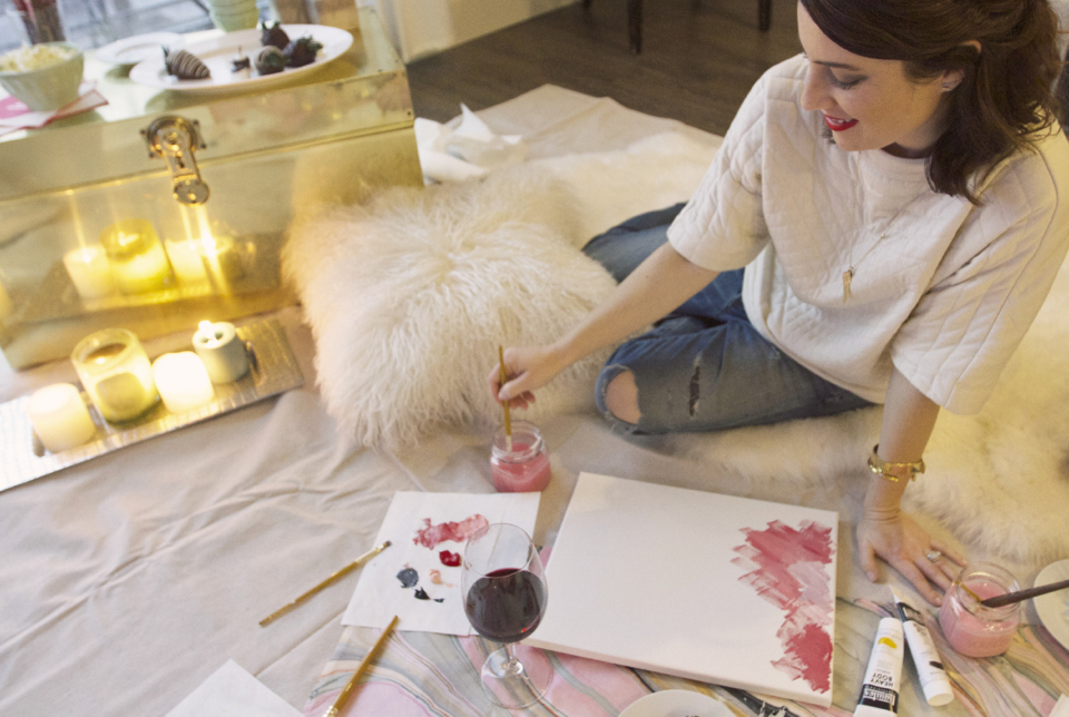 citnb-girls-vday-painting-party-00