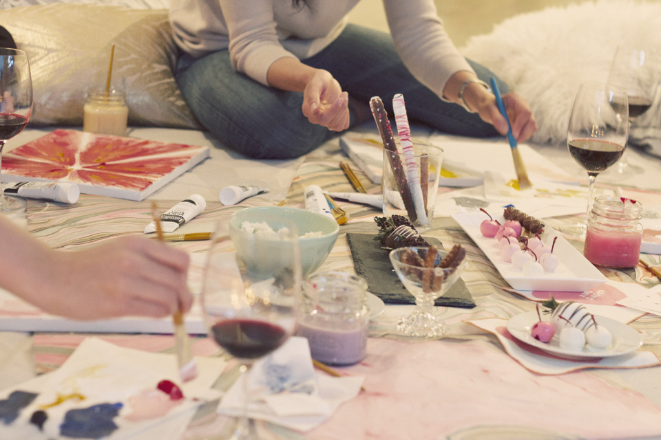 citnb-girls-vday-painting-party-02