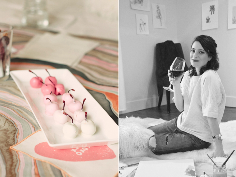 citnb-girls-vday-painting-party-10