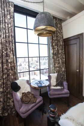 citnb-ludlow-hotel-new-york-01