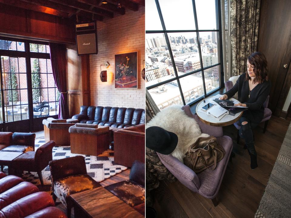Citnb Ludlow Hotel New York 03