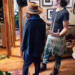 citnb-orlando-worth-worth-custom-hats-new-york-04